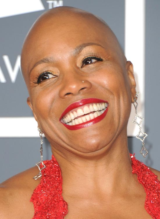 Ultimate-Bald-Hairstyle-by-Dee-Dee-Bridgewater