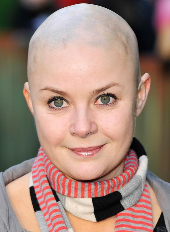 Ultimate-Bald-Hairstyle-by-Gail-Porter