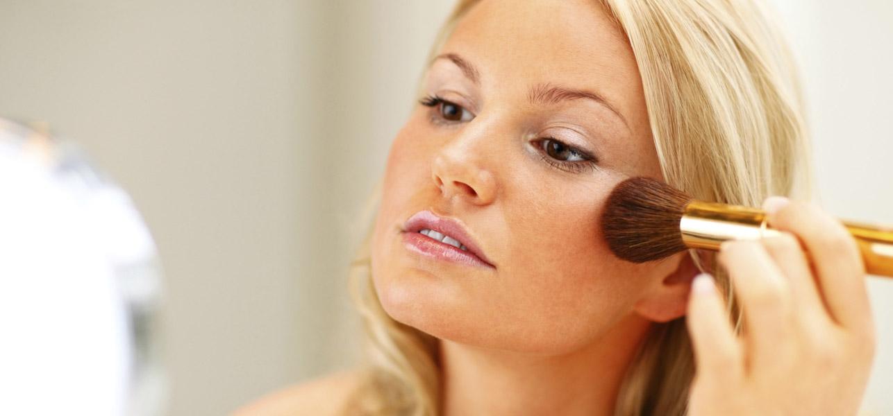 eczema-makeup