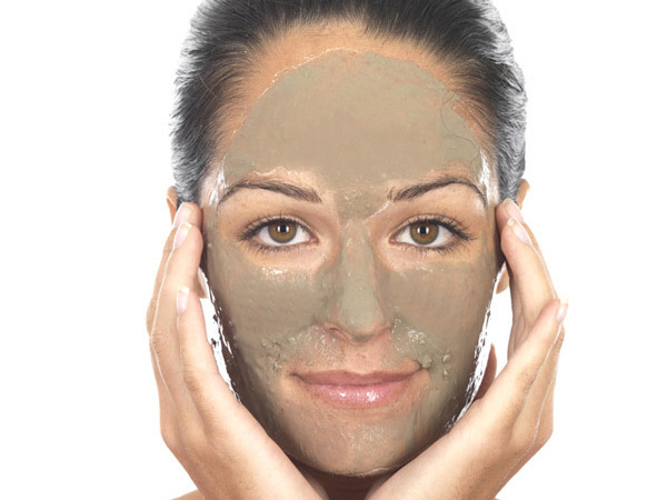 Natural Beauty Tips: Homemade Facials