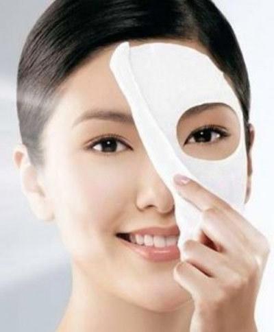 Diy simple homemade facial for oily skin homemade cream facial mask pinit solutioingenieria Images