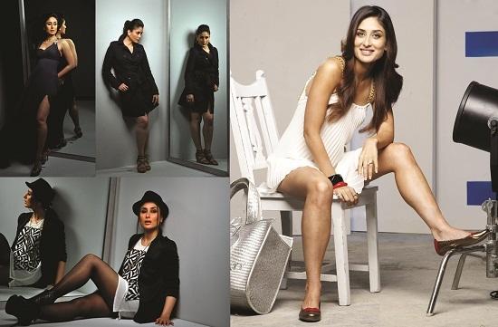 kareena kapoor style dressing