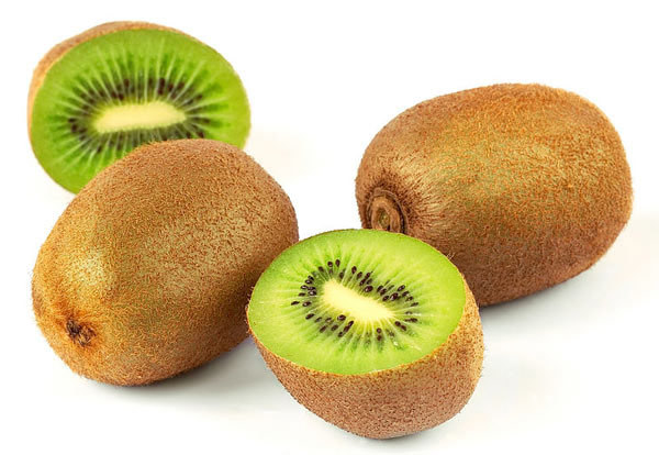 kiwi fruits facial mask for dry skin