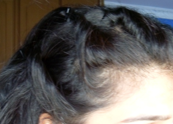 twisted side ponytail hairstyle4