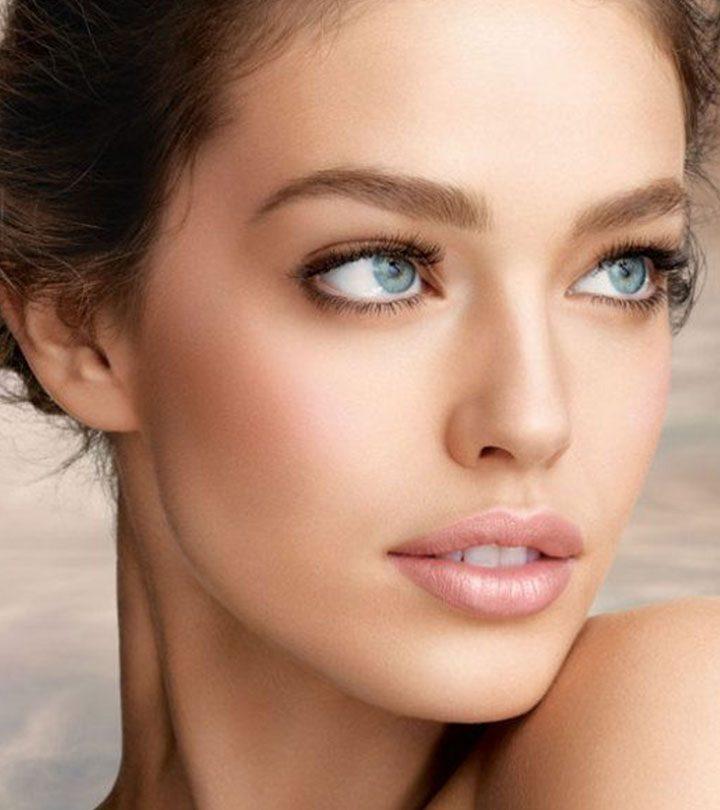1245_6-Best-Concealers-For-Oily-Indian-Skin.jpg_1