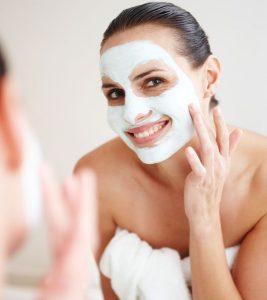 15 Homemade Face Packs For Acne Free Skin