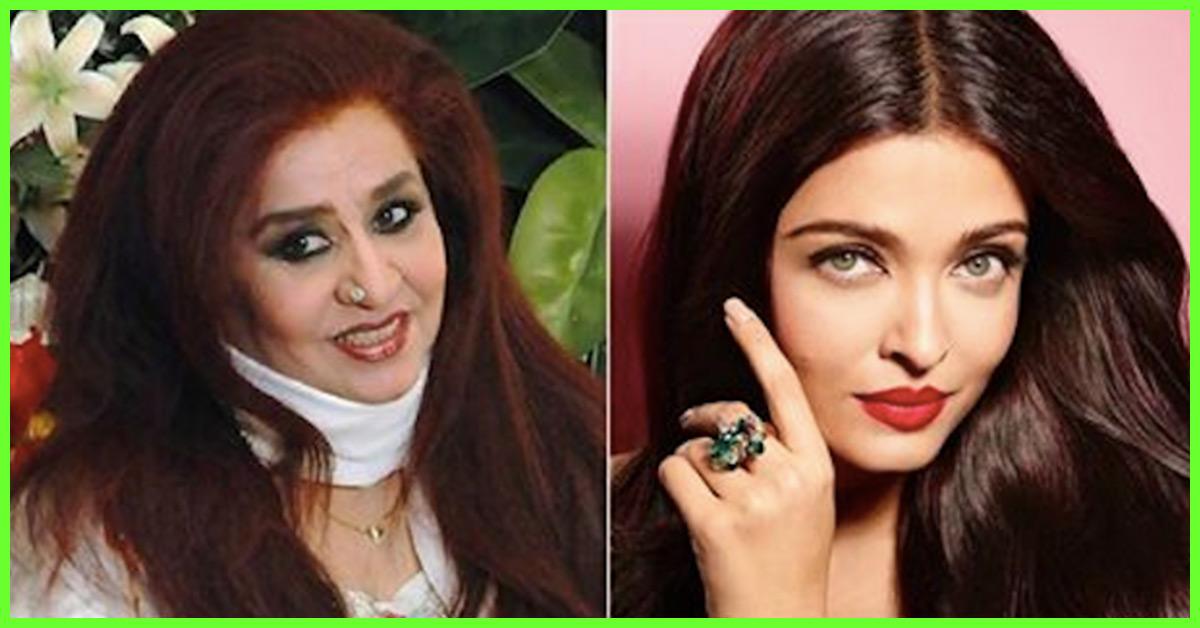 Favoris 16 Shahnaz Husain's Secrets For Long And Lustrous Hair OB64