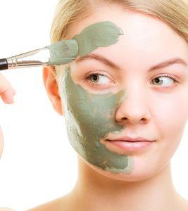 5 Best Monsoon Face Packs And Masks You Should Try Out