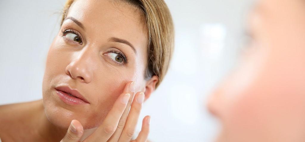 4 Anti Aging Eye Creams That Work Wonders