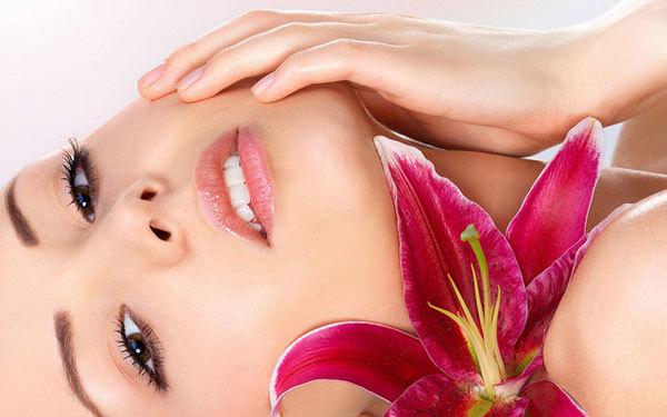 Pre Bridal Skin Care 3