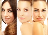 Different-Face-Shapes-Need-Different-Kinds-of-Makeup