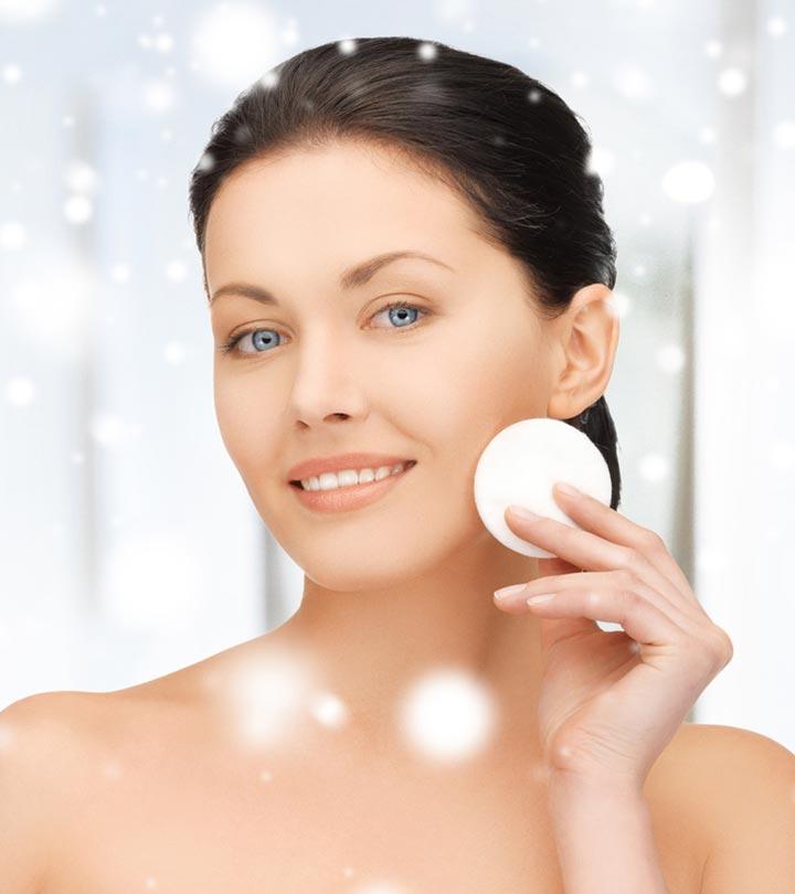 Foundations-For-Sensitive-Skin