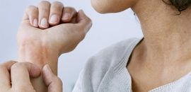 How-To-Get-Rid-Of-Eczema-Fast-–-19-Natural-Remedies-For-Relief