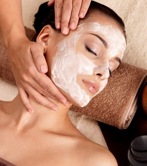 Pearl-Facial-–-Why-And-How-To-Do-It-At-Home