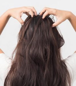Scalp Massage For Hair Growth: Does It Help?