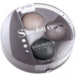bourjois-smoky-eyes-eyeshadow