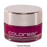 colorbar-lip-pot