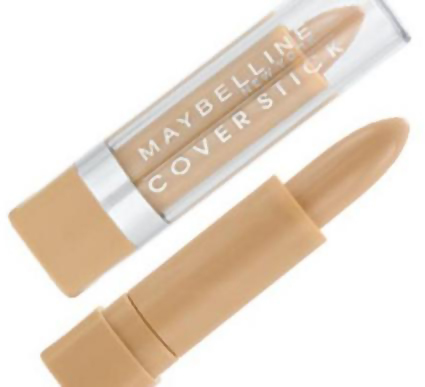 corrector de imperfecciones maybelline