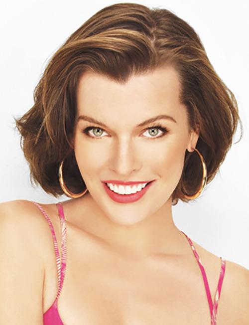 dicas de maquiagem para faces oblongas 1