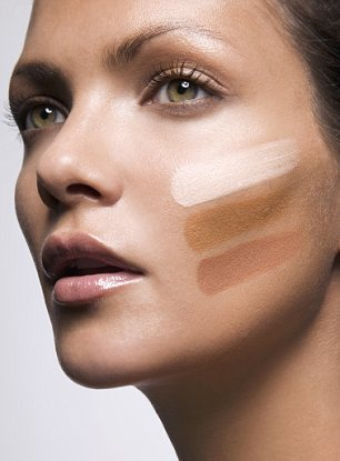 http://cdn2.stylecraze.com/wp-content/uploads/2012/10/perfect-Foundation-for-your-Skin-tone.jpg
