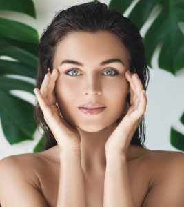 10 Best Natural Beauty Tips For Your Face