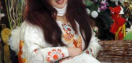 12 Shahnaz Husain Tips For Beautiful Skin