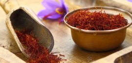 12-Homemade-Saffron-Face-Packs-For-Flawless-Skin