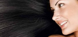 14 Essential Vitamins And Minerals For Faster Hair Growth