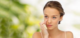 15-Home-Remedies-To-Treat-Dryness-Around-Eyes