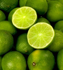 How To Use Lemon To Get Rid Of Dandruff?