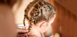 20-Braids-For-Little-Girls