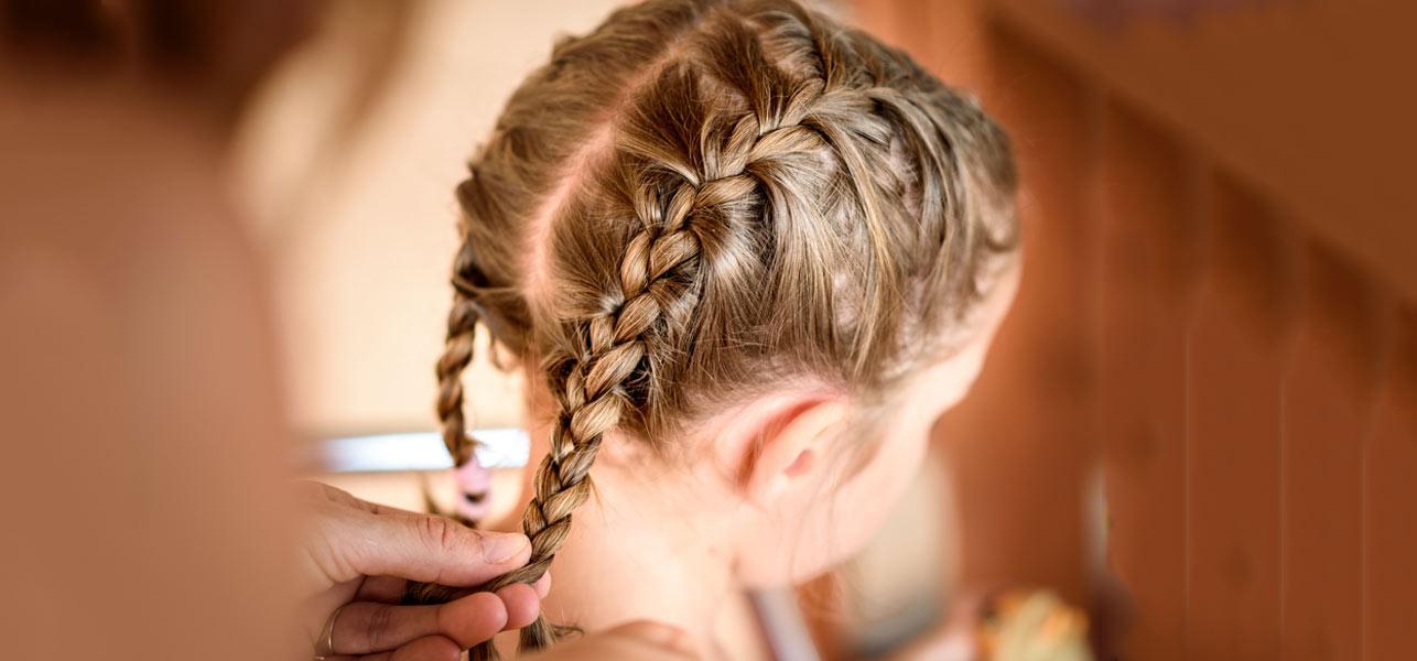 20-Braids-For-Little-Girls