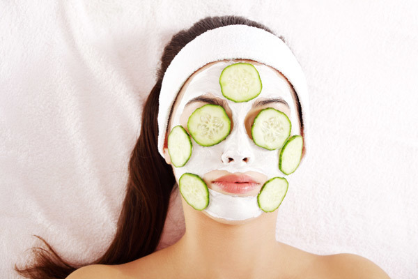 anti wrinkle face pack