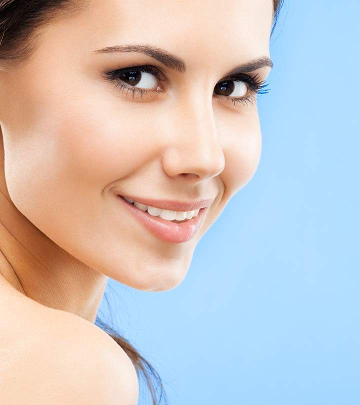 22-Essential-Homemade-Beauty-Tips-For-Fair-Skin