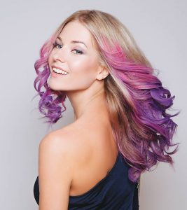 9 Best Products To Use For Colouring Hair At Home for 2018