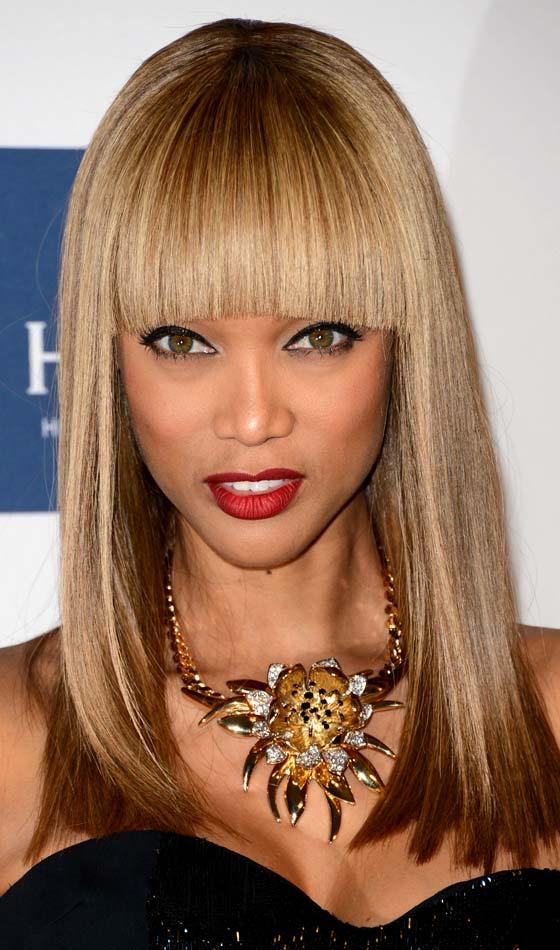 Astonishing Layered Hairstyles For Long Hair Short Hairstyles For Black Women Fulllsitofus