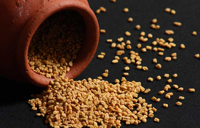 5)-Methi-or-Fenugreek