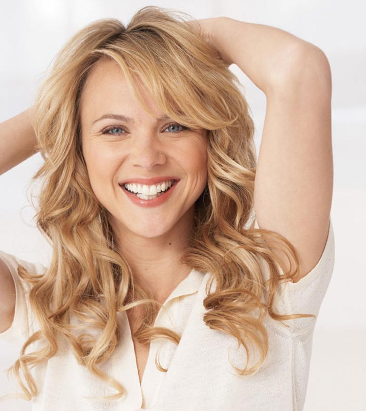 5-Simple-Layered-Hairstyles-for-Long-Hair