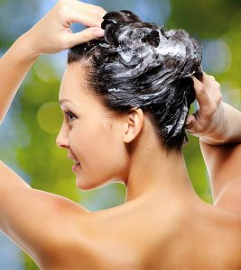 5 Simple Hair Masks & 15 Ayurvedic Products To Help Your Hair Grow Faster