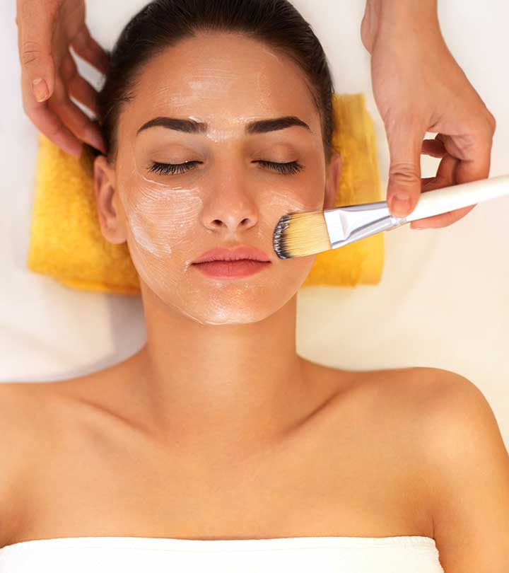 802_6 Egg Face Packs And Masks For Healthy Skin_iStock-490219144