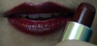 matching lipstick