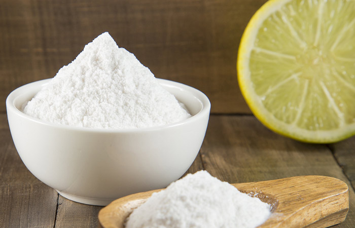 Baking-Soda-And-Lemon