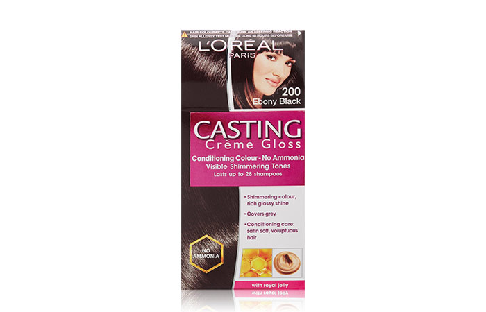 Best-Products-To-Use-For-Colouring-Hair-At-Home11