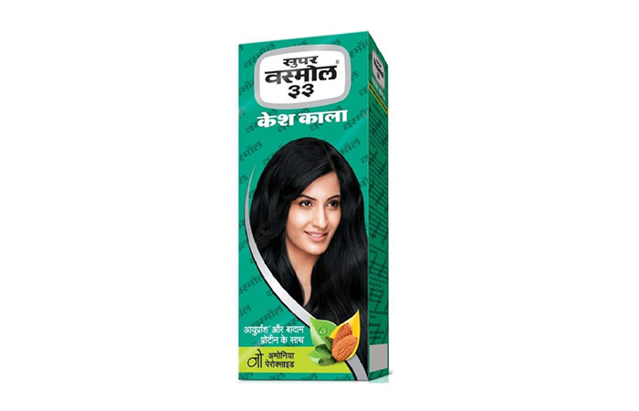 Best-Products-To-Use-For-Colouring-Hair-At-Home3