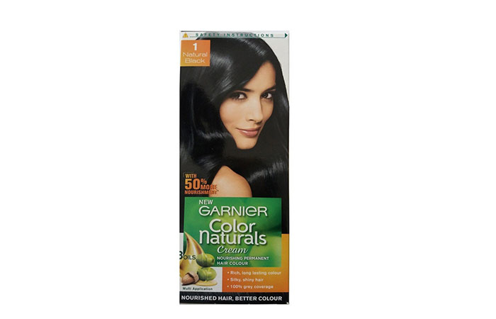 Best-Products-To-Use-For-Colouring-Hair-At-Home4