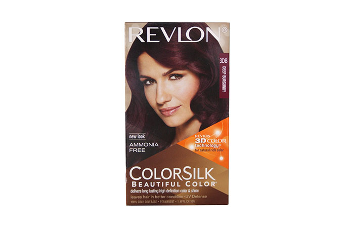 Best-Products-To-Use-For-Colouring-Hair-At-Home6