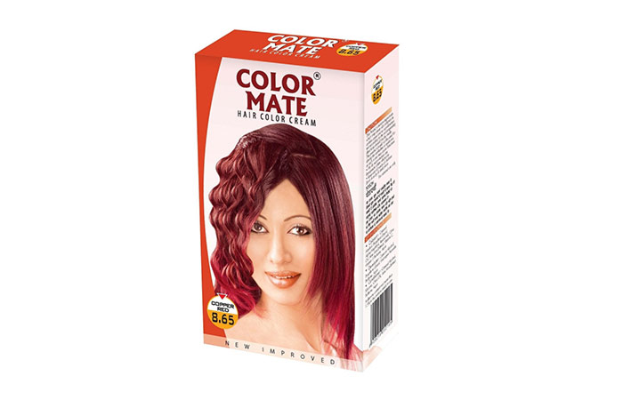 Best-Products-To-Use-For-Colouring-Hair-At-Home7