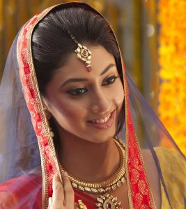 Bridal Makeup Tips For Wheatish Skin