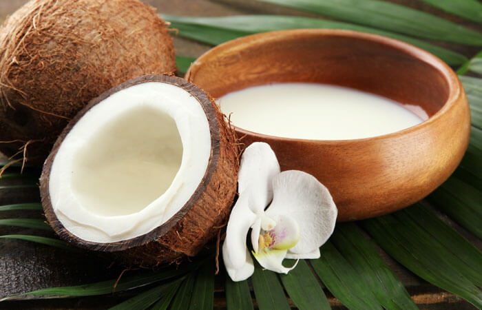 Coconut-Milk1