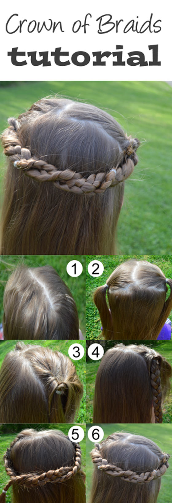 Crown-Of-Braids
